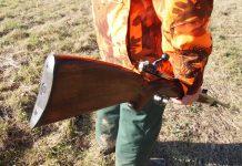 Une trop longue série d'accidents de chasse mortel