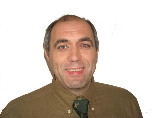 Interview Pascal Leclercq