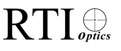 Jumelles de chasse RTI