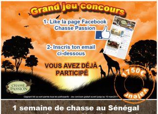concours-voyage-chasse-senegal-deja-participe