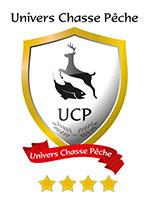 Univers Chasse et Pêche - UCP