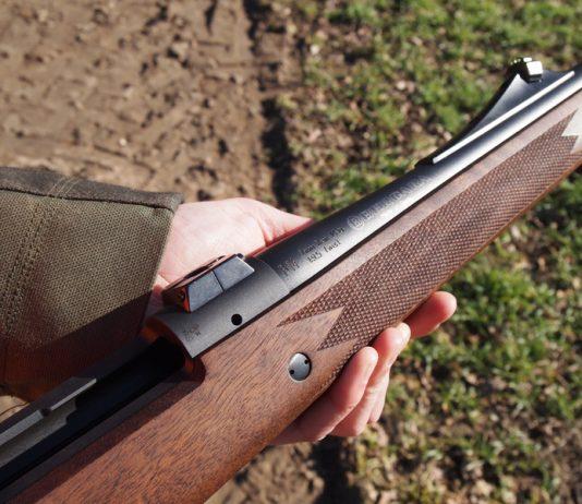 carabine-bergara-b14