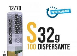 s100-solognac-rappelle