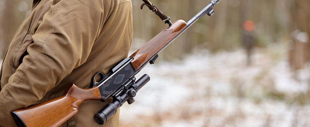Ardèche : un chasseur blessé par balle le jour de l'ouverture