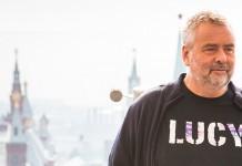 Les cerfs et sangliers de Luc Besson au cœur de la polémique