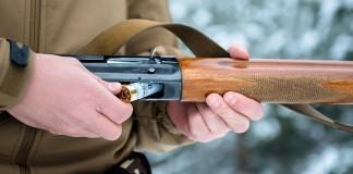 Une pétition pour une loi interdissant l'acool à la chasse