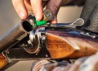 un chasseur de 69 ans se blesse accidentellement