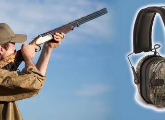 Chasse Passion a testé le casque Walker's Razor Quad 360 camouflage