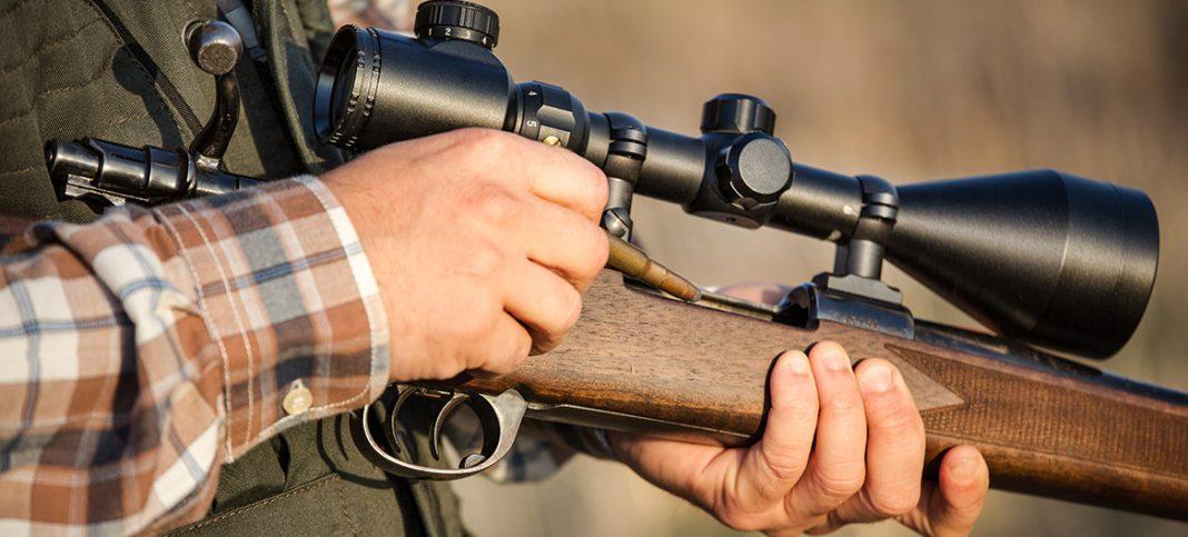 une femme décède dans sa propriété suite au tir accidentel d'un chasseur.
