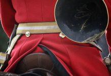 La société de Vénerie s'exprime sur l'incident de la croix saint-ouen
