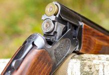 Accident de chasse : tireur et chefs de lignes condamnés