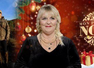 Mon plus beau Noël sur TF1 : une famille de chasseur a l'honneur cette semaine