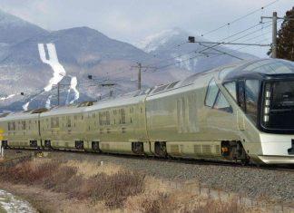 Japon : de cris de cerfs et de chiens pour éviter les collisions avec les trains !
