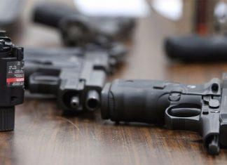 La Norvège fait interdire les armes semi-automatiques, sauf pour les chasseurs