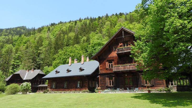 un domaine de chasse de 90 millions d euros vendu par les rothschild chasse passion. Black Bedroom Furniture Sets. Home Design Ideas
