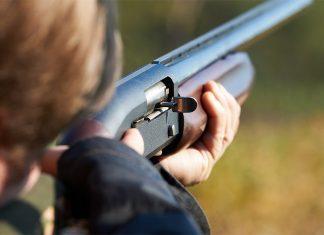 3 mois de prison avec sursis pour avoir tiré dans le genou d'un collègue de chasse
