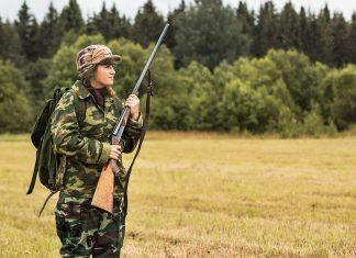 La Pologne adopte des lois fondamentalement anti-chasses