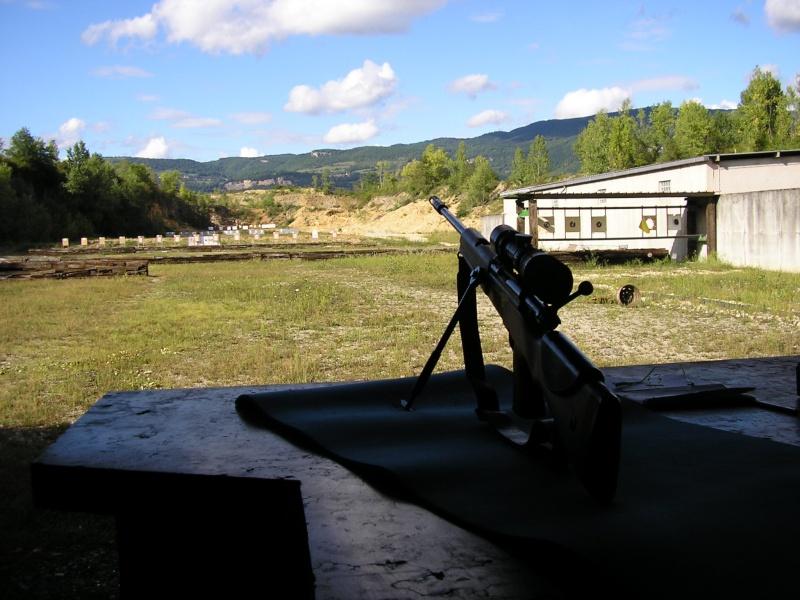 législation en matière de tir et de chasse sur terrain privé