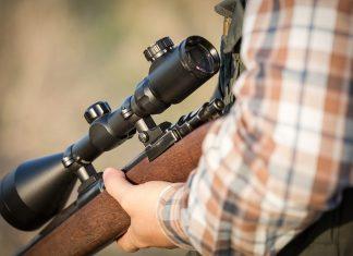 Listes des communes ardennaises où la chasse est suspendue