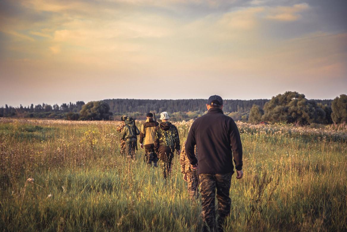 peut-on vraiment interdire la chasse le dimanche en France