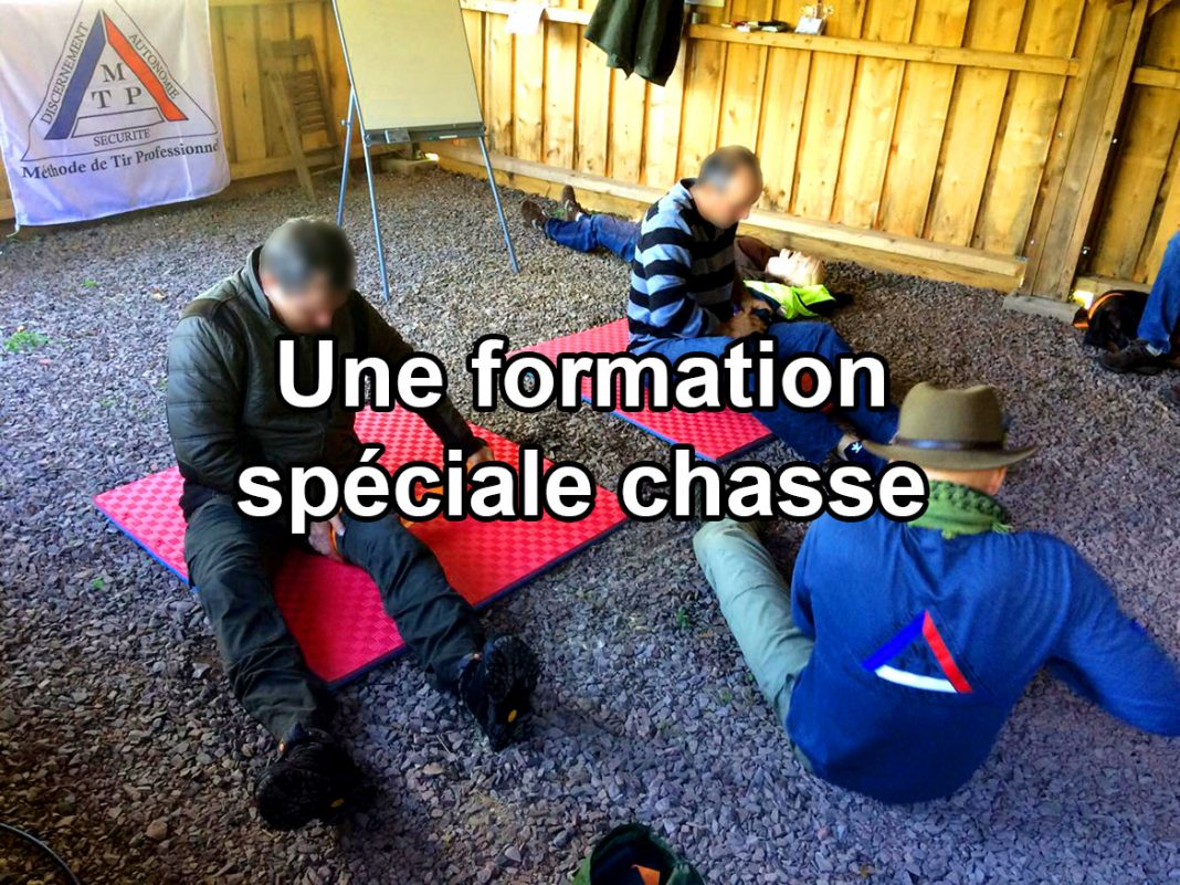 https://www.chassepassion.net/wp-content/uploads/2018/12/formation-speciale-chasse-1068x801.jpg