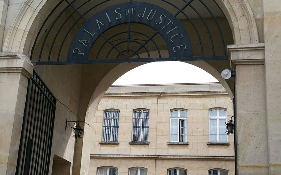 L'affaire du cerf de Lacroix-Saint-Ouen classée sans suite - Chasse Passion - Chasse Passion