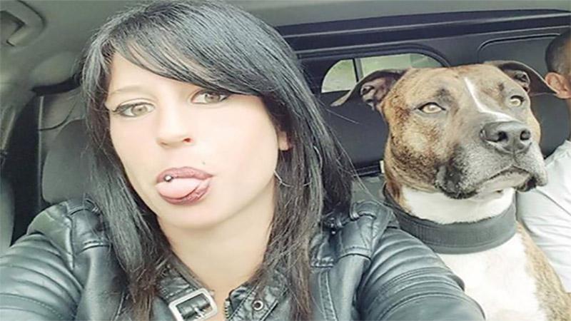 Femme enceinte tuée par des chiens : l'affaire en cinq questions