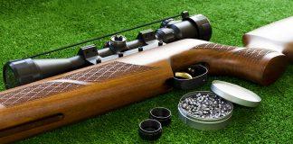 Carabine à plomb : où les acheter ?