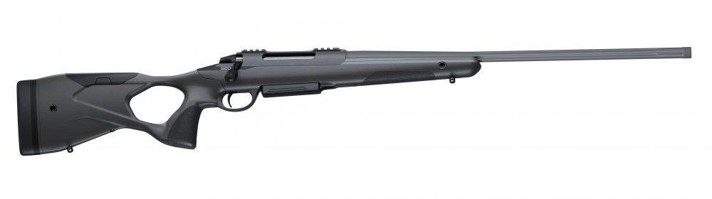 Version chasse de la S20, la Sako S20 Hunter