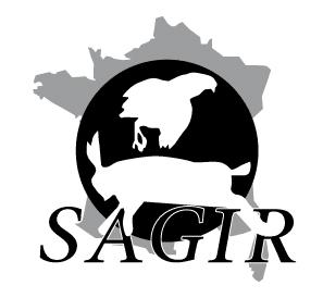 logo du reseau SAGIR