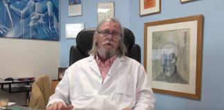 Didier Raoult visons Eure et Loir