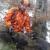 Illustration du profil de sejour-chasse-croatie