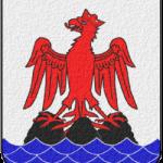Illustration du profil de pierronissa