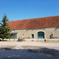 Domaine de Bonnecoste – 46350 CALES – OCCITANIE – France